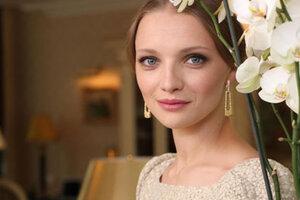 7 интересных фактов об Екатерине Вилковой