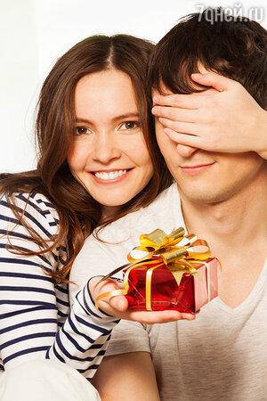 Если вы хотите преподнести в подарок вашему возлюбленному парфюм, то нужно учитывать несколько важных факторов
