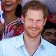 Принцу Гарри не дадут провести Рождество с любимой