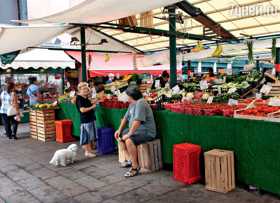 Цены на продукты, коммунальные услуги, ремонт и содержание домов растут, молодежь уезжает из Венеции на материк