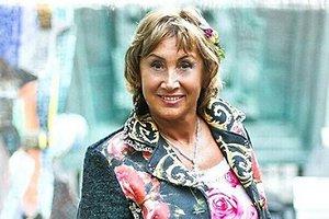 Бывшая жена Прохора Шаляпина займется пикантным бизнесом