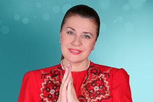 Цитата дня: Валентина Толкунова