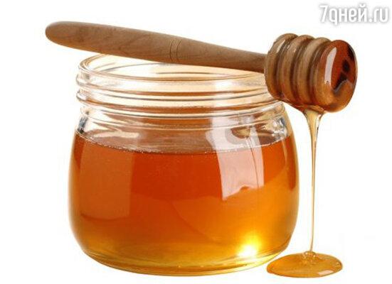 Мед — кладезь витаминов и аминокислот, и от простуды поможет, и от депрессии спасет, и потребность организма в витаминах удовлетворит