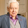 Олег Табаков: «Мы с Ефремовым не разговаривали два года»