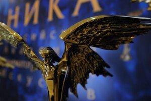 Объявлены номинанты кинопремии «Ника»