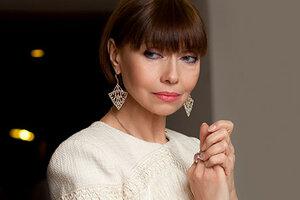 Елена Метелкина: «Бывший муж затаскал меня по судам, горя желанием отнять квартиру»