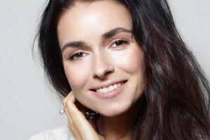 Ирена Понарошку пострадала от уколов косметолога