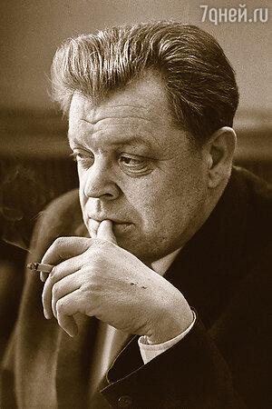 Георгий Радов (Вельш)