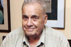 Почему Эльдар Рязанов жалел, что начал снимать «Карнавальную ночь»