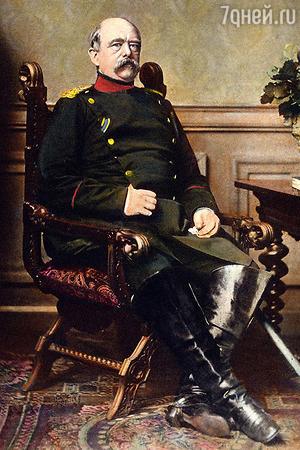 ���� ����������� �������� ���� ��������, 1874 �.