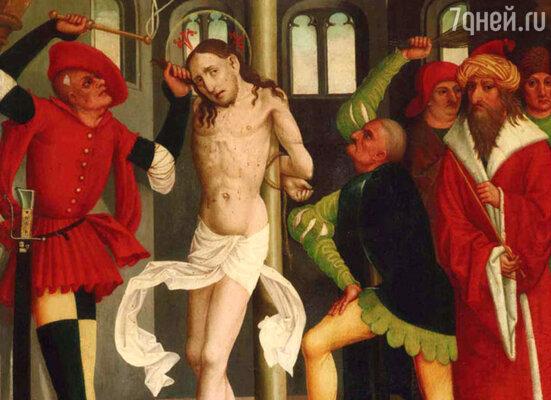«Искусство Северной готики и Ренессанса»