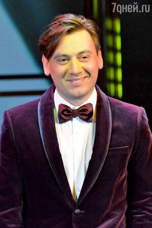 Руслан Алехно
