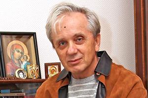 Евгений Стеблов отметит юбилей на сцене