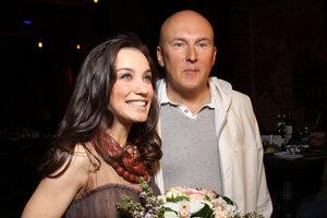 Звезды эстрады, которые «зажег» Игорь Матвиенко