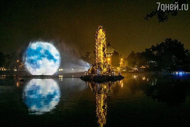 Midsummer Night�s Dream