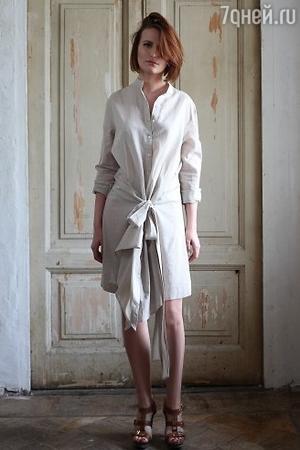 J.V.Style, 4560 рублей