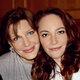 Елена Проклова рассказала, почему три года не общалась с дочерью