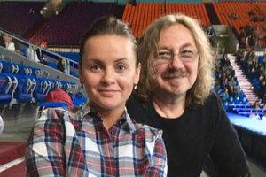 Супруга Игоря Николаева потеряла надежду на выздоровление недоношенной дочки