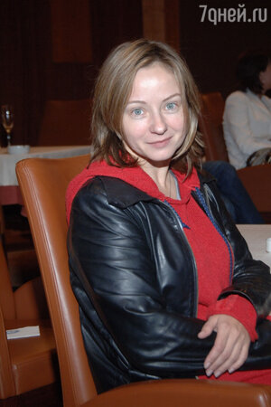 Евгения Добровольская: «Людмила Гурченко, с которой я вместе проработала много лет, ела порции размером половину ладошки»