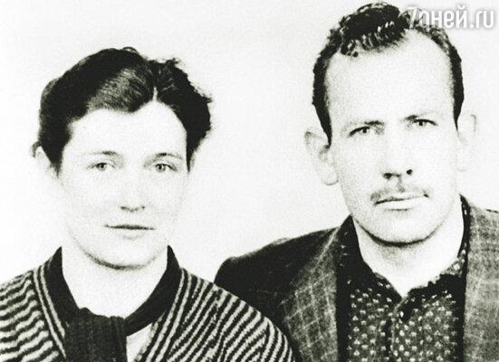 Первая жена — Кэрол стала Стейнбеку настоящим другом и опорой, она поддерживала Джона, пока он оставался никем
