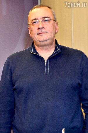 Прокуратура признала, что композитор Константин Меладзе сделал все возможное, чтобы избежать наезда на пешехода