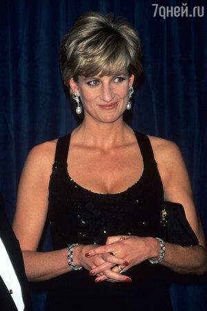 ��������� �����, 1995 ���