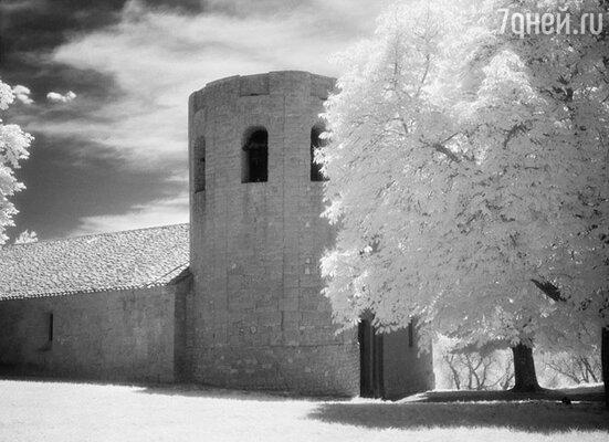 Арсен Ревазов. «Неочевидный мир. Фотография»