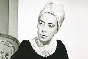 Эльза Скиапарелли: конкурентка Коко Шанель и создательница стиля «прет-а-порте»