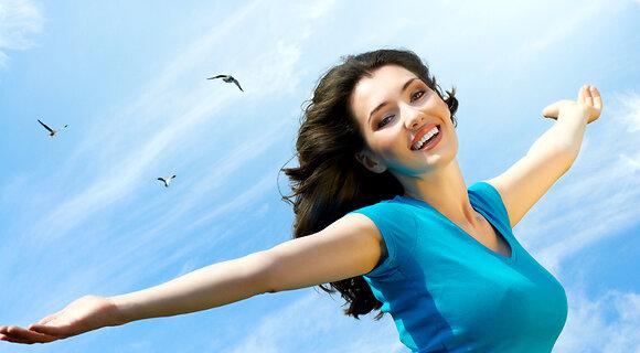 6 ценных советов, как изменить свою жизнь в лучшую сторону