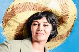 Лариса Лужина: «Я не передала Высоцкому, чтосказал о Марине Влади ее первый муж»