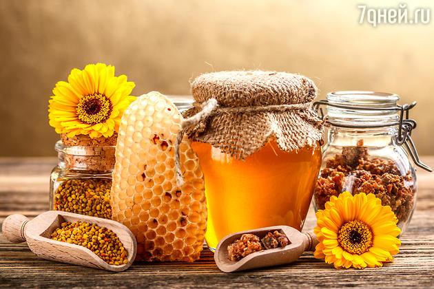 Медовый спас — это один из древнейших православных праздников, который свидетельствует о начале сбора меда на пасеках.
