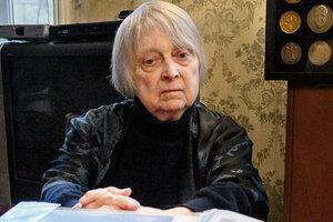 Дочь Никиты Хрущева: «После отставки отца элита от нас, мягко говоря, отвернулась»