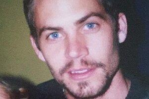 Дочь Пола Уокера получит 10 миллионов долларов от виновного в смерти ее отца