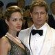 Брэд Питт возмущен поведением  Анджелины Джоли