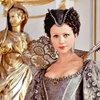 Мария Миронова: Королева и ее мужья