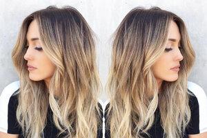 Чем лечить будем: топ-5 эффективных средств для поврежденных волос
