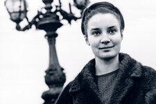 Наталья Величко. Судьба и «Тишина»