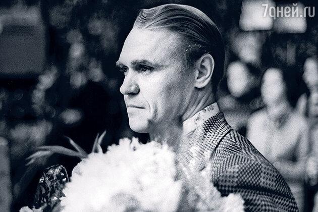 Станислав Алексеевич Жук