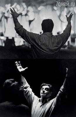 ЮрийЛюбимов дал «Таганке» счастливую инелегкую жизнь
