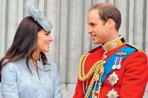 Битва Герцогинь Кэтрин иКамиллы: кому достанется корона