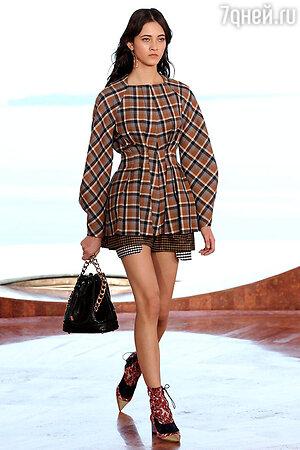������ ������ Christian Dior