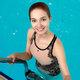 Мария Луговая: «Я делала несколько попыток отказаться от вегетарианства»