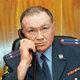 Юрий Кузнецов: «Зарабатывать деньги меня учили Абдулов иМиронов»