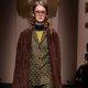 На Неделе моды в Милане представили новую коллекцию Trussardi