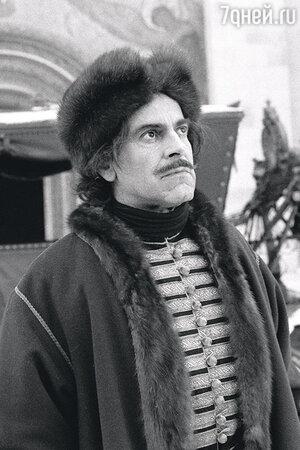 Максимилиан Шелл