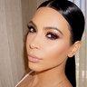 ��� ���������. ����; @kimkardashian (Instagram ��� ���������)