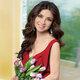 Анна Плетнева: «Мне пришлось пережить тяжелый развод»