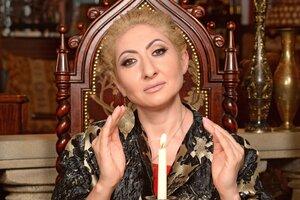 Победителем «Поединка экстрасенсов» стала Гуляра Мустафаева