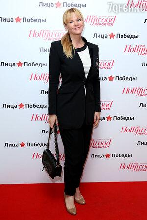 Екатерина Лиепа