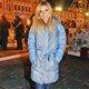 Екатерина Моисеева: «Приталенные пуховики уже не хит зимнего сезона»